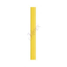 bh bandje geel 10mm