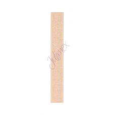 bh bandjes beige 12mm