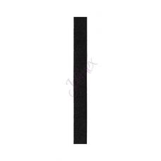 bh bandjes zwart