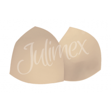 Julimex siliconen push-up pads bikini