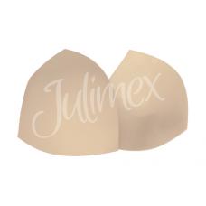 Julimex siliconen push-up pads bikini