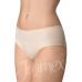 Julimex Simple slip beige